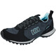 Helly Hansen Keswick Low HT Scarpe Donna nero
